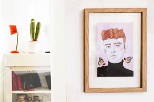 hilde-vlinderboy-framed-ws