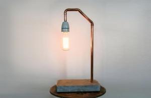 lamp YEI webiste