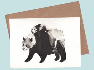 panda-michelle