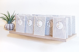 sticktails-alfabet-plankje-sfw