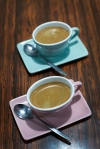 coffee - Photo: Colin Hill Imagery