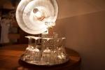 lamp karaf