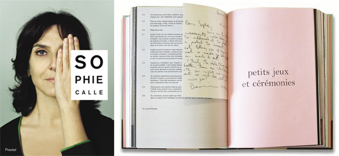 binnenkant-boek-sophie-calle-copy
